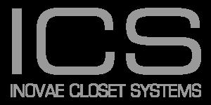 Inovae Custom Closet Systems Logo