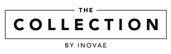 The Collection By Innovae
