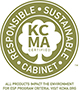 KCMA Stewardship Certification