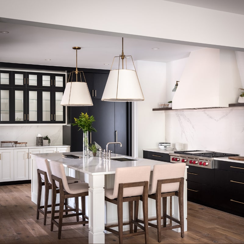 plato kitchen cabinets