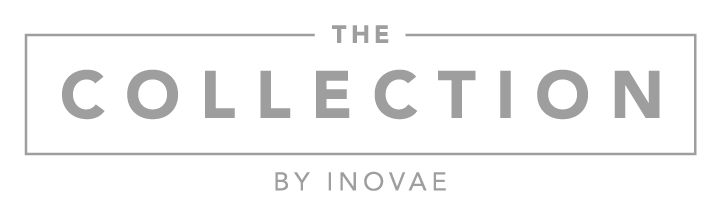 The Collection Logo by Plato Woodwork